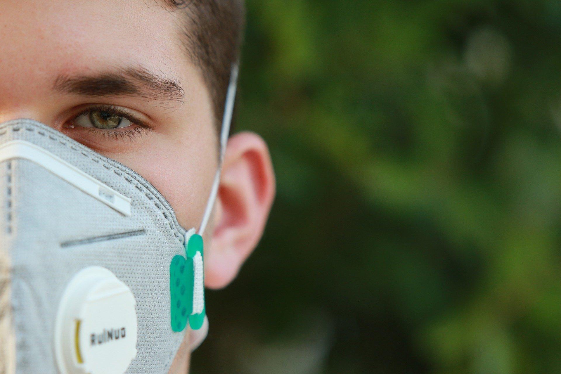 Coronakrise: Was denken Schüler über das Virus?